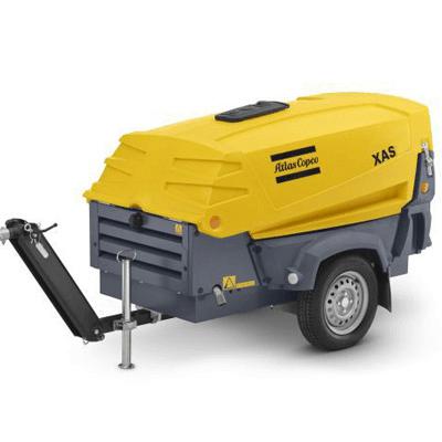 Compressor 150 PCM